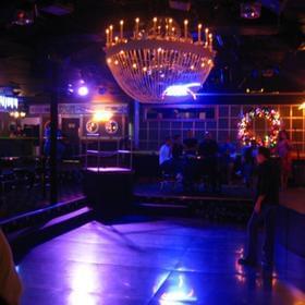 Gay bars oklahoma city