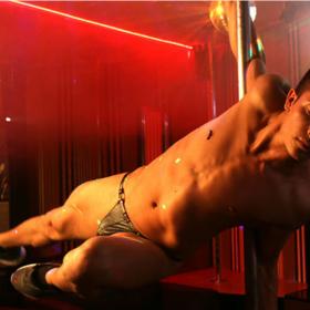 dallas gay sex club