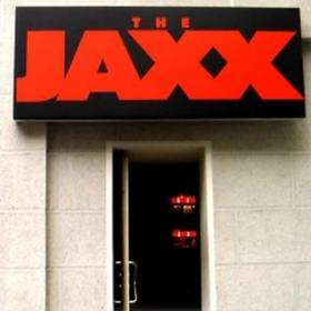 Photo of The JAXX