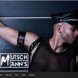 Mutschmann's