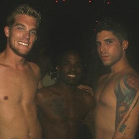gay femboy pics