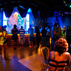 Clubs In Little Rock >> Gay Little Rock Guide Gay Bars Clubs Hotels Beaches