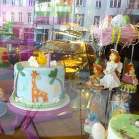 Der Kuchenladen Photos Gaycities Berlin