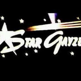Stargayzer