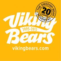 Vikingbears