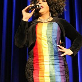 Gay Hookup Wichita