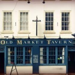 Old Market Tavern