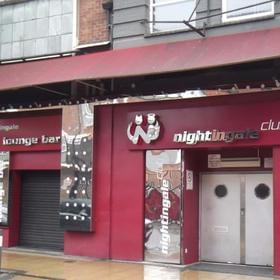Nightingale Club