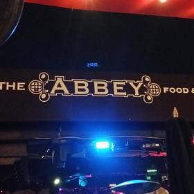 Photo of Abbey