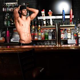 Gay New York GuideGay Bars Clubs