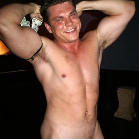 benjamin ciaramello filthy gorgeous gay