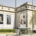 Photo of Haus der Kunst