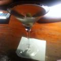 Photo of Bar de Willy