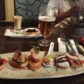 Photo of HALO Tapas Bar