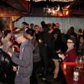 Photo of Ivy Bar and Cabaret