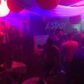 Photo of Xstasy Bar-lounge