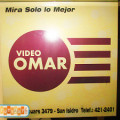 Photo of Video Omar