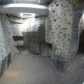 Photo of Vertical Hold Rock Climbing Gym
