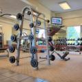 Photo of Denali Fitness