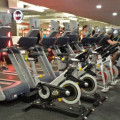 Photo of GoodLife Fitness (Rideau Centre)