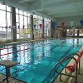 Photo of YMCA (Metro Central location)