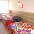 Photo of MuchoMadrid Hostel