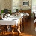 Laurel Villa Country Inn