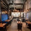 Ayden Kitchen & Bar