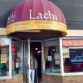 Lachi Indian Cuisine