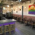 Flamingos Coffee House