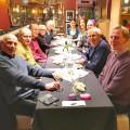 Yorkshire Relish Dining