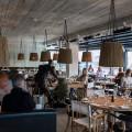 Bank Birmingham Restaurant & Bar