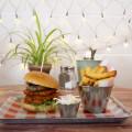 The Green Room Café Bar