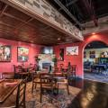 Ranada's Bistro and Bar