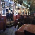Riva's Italian Restaurant