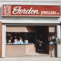 Photo of Gordon Jewellers